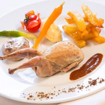 plat-restaurant-05-hotel-restaurant-traiteur-le-saint-martin-courtil